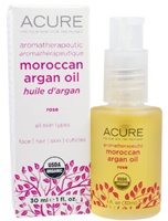 argan_rose.jpg